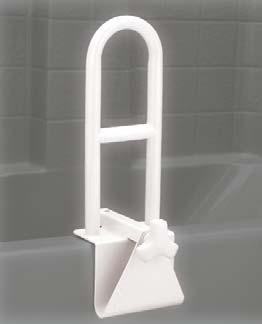Shower Grab Bar Hcpcs Code acme medical equipment :: products